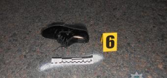 На Рівненщині волинянин збив на смерть 17-річну дівчину