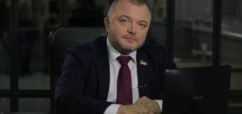 Що вказав у декларації луцький депутат Андрій Покровський