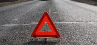У Турійському районі в ДПТ травмувався чоловік