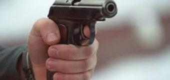 У Луцьку поблизу розважального закладу сталася бійка зі стріляниною