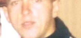 Поліція розшукує лучанина, який переховується від органів суду