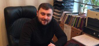 «Бюро адвоката Максимовича» надає широкий спектр юридичних послуг громадянам*