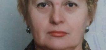У Володимиі-Волинському шукають жінку, яка вийшла з дому та не повернулася