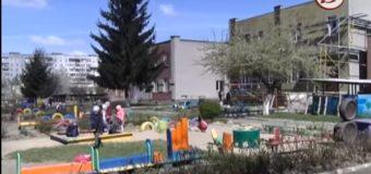 У дитячому садочку Луцька – спалах гострої кишкової інфекції. Відео