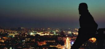 Підлітки розважалися на даху багатоповерхівки в Луцьку