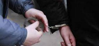 У Луцьку поліція затримала 18-річного серійного злодія