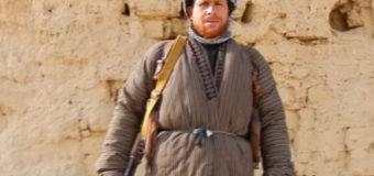 Знайденого в Афганістані волинянина можуть незабаром повернути додому