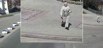 На Волині розшукують жінку, яка вийшла з дому у невідомому напрямку й зникла