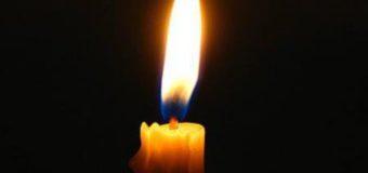 Помер військовослужбовець 14-ї ОМБр