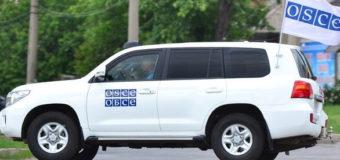 Що на Іваничівщині робила місія ОБСЄ?