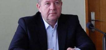 Що задекларував голова Ковельської РДА Віктор Козак?