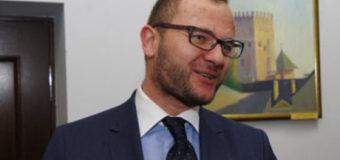 Який дохід у радника луцького міського голови Ігоря Поліщука?