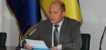 Чим багатий заступник луцького міського голови Юрій Вербич?