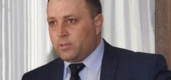 Заступник Луцького міського головиОлександр Рачков – в лікарні
