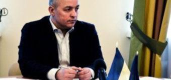 Що задекларував депутат Волинської обласної радиМикола Буліга?