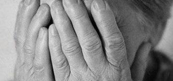 У Нововолинську серед білого дня зловмисниця вкрала у 81-річної бабусі золоту сережку