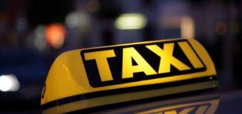 У Луцьку поліцейські встановили зловмисника, який із ножем напав на таксиста