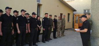 За дві доби у Володимирі-Волинському правоохоронці виявили 45 правопорушень