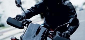 У Любешівському районі поліцейські зловили трьох п'яних мотоциклістів