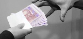 Шахрай видурив у лучанина 54 тисячі гривень, пообіцявши придбати та пригнати з-за кордону авто