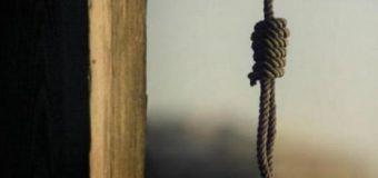 У селі на Волині атовець намагався вчинити самогубство