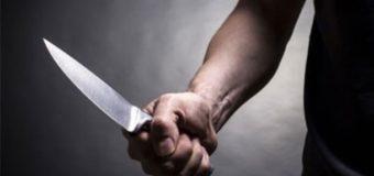 У селі на Волині під час суперечки неповнолітній вдарив ножем 22-річного юнака
