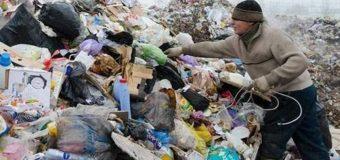 На Волині банда тримала в полоні безпритульних із Закарпаття й змушувала їх працювати на сміттєзвалищі