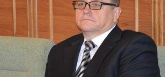 Що у декларації депутата Волинської обласної радиОлександра Зінчука?