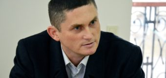 Що задекларував депутат Волинської обласної радиВолодимир Кучер?