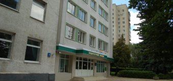 У Луцьку планують відремонтувати дах в гуртожитку педагогічного коледжу