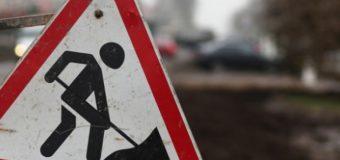 У Луцьку відремонтують міст, що на вулиці Ковельська