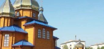 У Волновасі відкрили храм, який збудували на честь 18 загиблих бійців 51-ї ОМБр. ВІДЕО