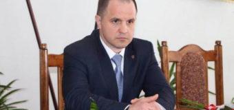 """Що задекларував директор КП """"Луцькі ринки""""Ігор Корольчук?"""