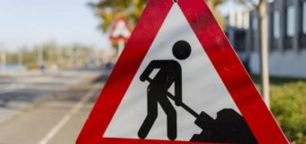 Через ремонт колії, перекриють рух транспорту вулицею Івана Кожедуба