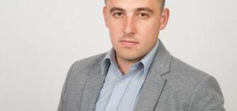 Що задекларував депутат Луцької міської ради Павло Данильчук?