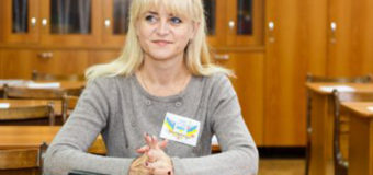 Що задекларувала депутатка Луцької міської радиМайя Шостак?