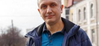 Що задекларував депутат Луцької міської радиМикола Яручик?