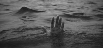 У Луцькому районі втопився 45-річний чоловік