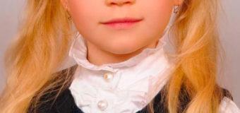 Дівчинка з Волині – у ТОП- 100 «Майбутнє України.Діти»