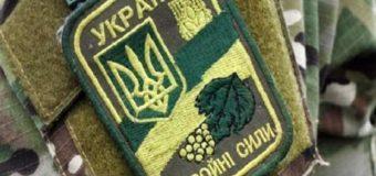 Полонених бійців використовують для створення проросійської пропаганди, – прес-служба 14 ОМБр