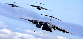 До Луцька переведуть Севастопольську авіаційну бригаду. ВІДЕО