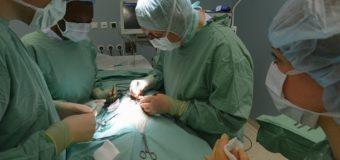 Президент України підписав закон про трансплантацію органів