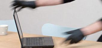 На Волині поліція викрила 17-річного злодія