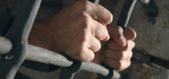 Суд призначив покарання волинянину, який скоїв крадіжки