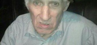 На Волині розшукують 69-річного  чоловіка, який пішов з дому в невідомому напрямку