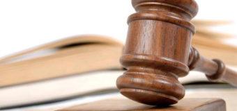 8 років за ґратами проведе винуватець смертельної ДПТ на Волині