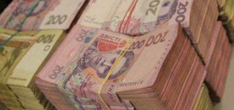 Волинянин під загрозою кримінальної відповідальності сплатив понад 900 тисяч гривень податку за ввезені товари