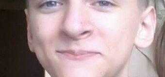 На Волині знайшли неповнолітнього хлопця з Вінниці, якого поліція розшукувала 5 днів