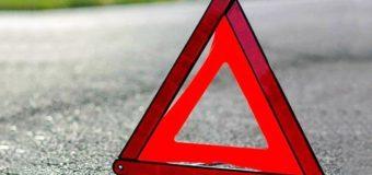 Неповнолітні на мотоциклі потрапили в аварію на Любомльщині. Пасажирка – в реанімації