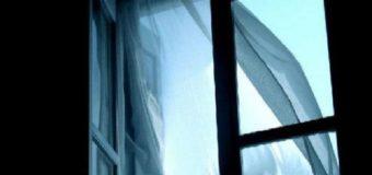 У Луцьку чоловік випав з вікна багатоповерхівки